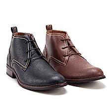 sorel boots men uggs boots for men casual boots for men fishing boots working boots for men