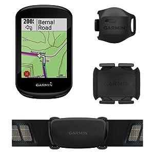 Gamin Edge 830 GPS Cycling Computer