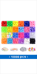kandi beads kit