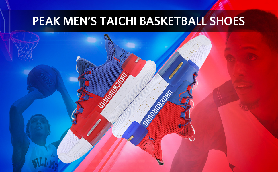 mens basketball shoes