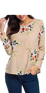 black color block blouse for women color block blouse tops women