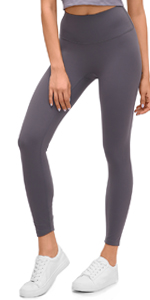 "25"" Yoga Leggings"