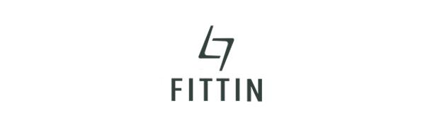 FITTIN