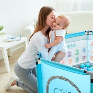 baby playhouse