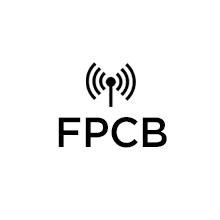FPCB Antenna
