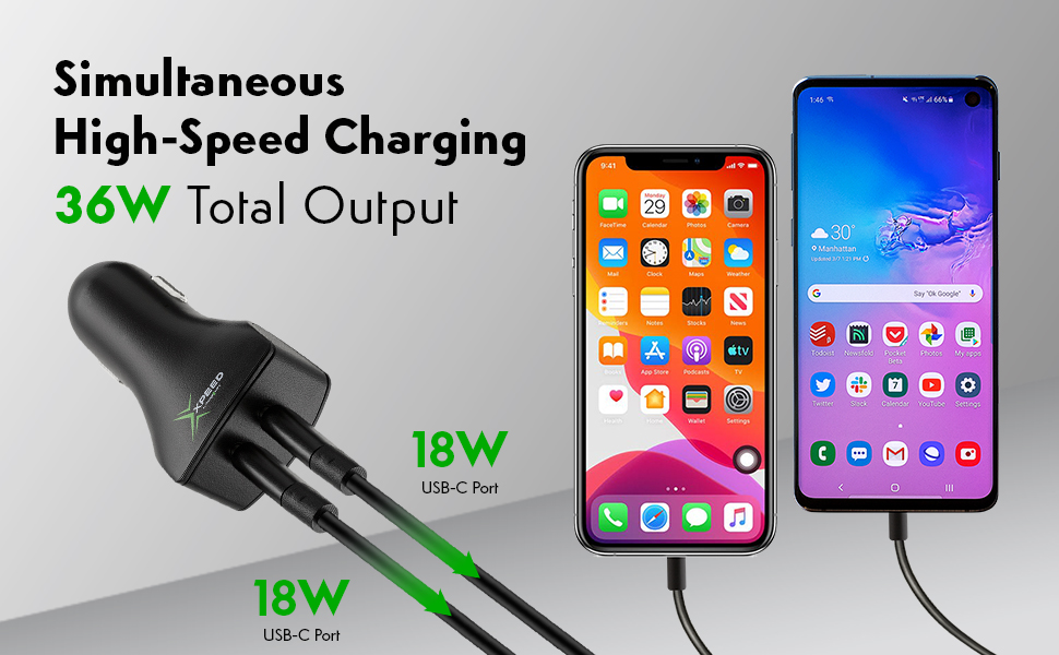 usb c adapter cable wireless lightning phone power pixel type quick