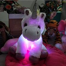 unicorn-plush