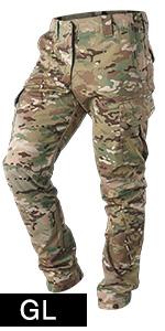 gl combat pants