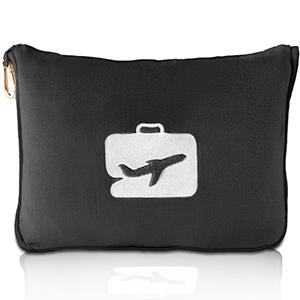EverSnug Travel Blanket Case