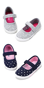 girls mary jane shoes