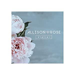 ALLISON ROSE ATELIER