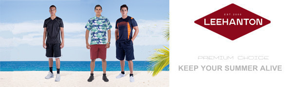 t-shirt for men,short sleeve polo shirts,golf shirt