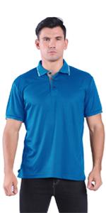 mens golf polo shirts,quick dry polo shirt,active polo shirts,polo t shirts,black golf shirt