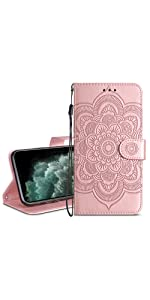 Wallet Case for iPhone 11 Pro