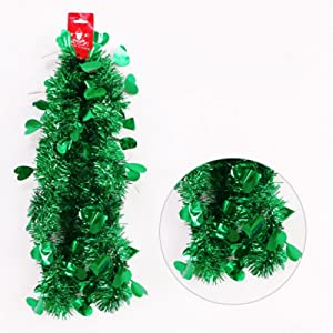 Sparkling Hanging Decoration