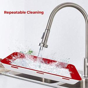 repeatable clean