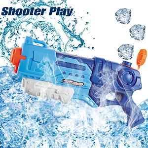 water gun for kids toy super soaker squirt guns gun water blaster fortnite guns toys for daughter
