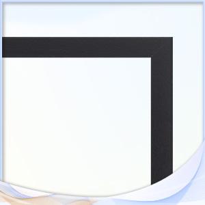 wooden picture frames black 8.5 x 11 frame certificate frame black photo frames large picture frame