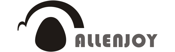 allenjoy