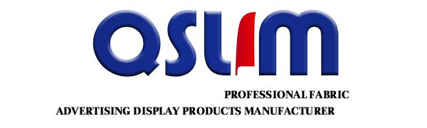 qsum logo
