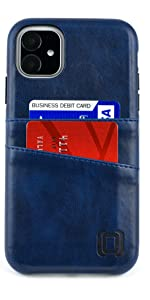 Exec M2 Wallet Case