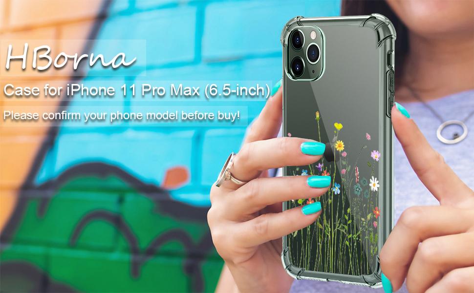 iPhone 6.5 inch case