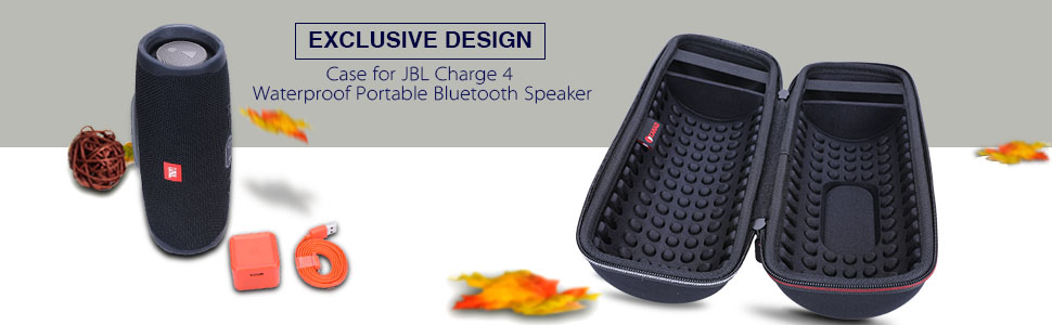 jbl charge 4 case