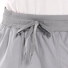 cargo shorts for women comfy shorts for women dry fit shirts women lounging pants women women pants
