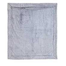measures queen king twin full size blanket for sleeping comforter duvet cover