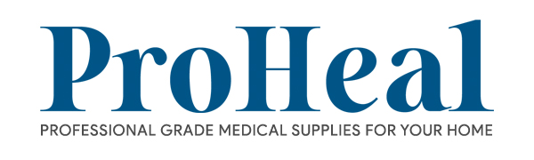 ProHela medical supplies