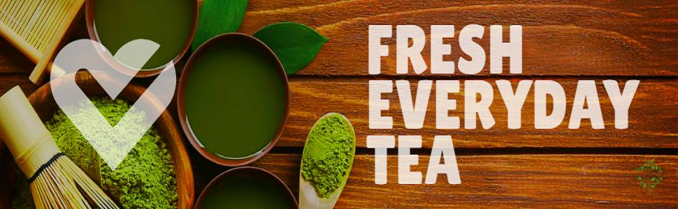 Fresh Herbal Leaves, Fresh Neem Leaves, Fresh Tea Leaves, Fresh Moringa Leaves, Fresh Olive Leaves