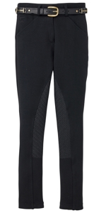 ladies, breeches, pants, riding, show, schooling, trail, riding, equestrian