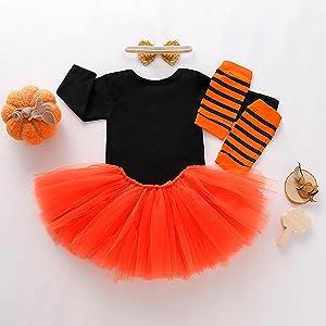 baby halloween dress first halloween baby girl baby halloween clothes babys first halloween costume