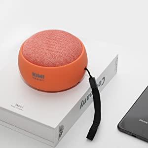 Google Home Mini battery