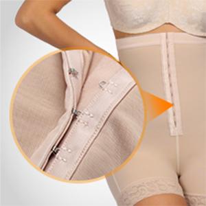 tummy control shapewear for women body shaper for women high waist panties