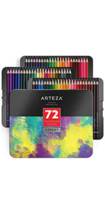 ARTZ-8073_Professional_Watercolor_Pencils_72