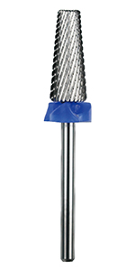 Nail Drill, Drill Nail, Drill Bit, Manicure Drill, Drill Machine, Electric Drill, Nail Remove