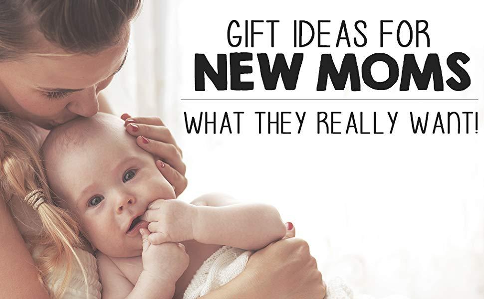 brandream baby nest bed baby shower gifts