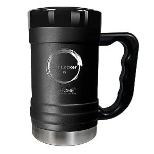 coffee mug insulated coffee mug travel mug travel coffee mug coffee tumbler coffee mug with handle