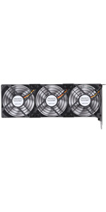 Graphic Card Fans3