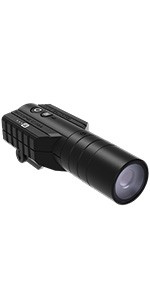 runcam scopecam 4k