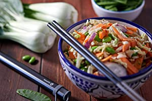 japanese chopsticks, dishwasher safe chopsticks, chopsticks and case, reusable chopsticks
