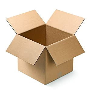 shipping boxes -1