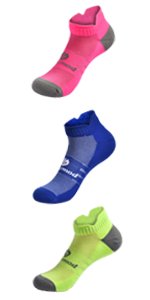 ankle socks sweat headband sports headband moisture wicking gym running hiking cycling exercise