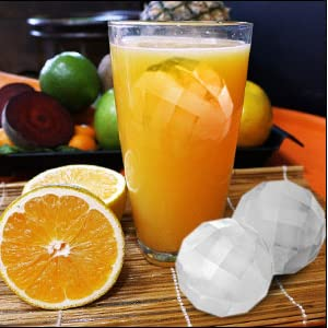 ice ball for drinks