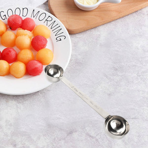Tablespoon Measuring Coffee Scoop Spoon