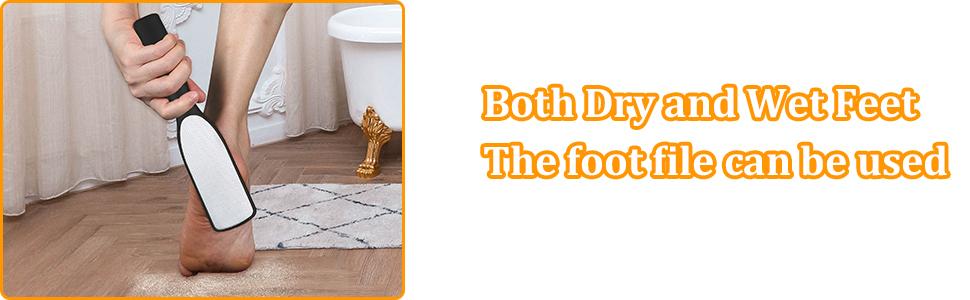 foot file,foot scrubber,foot rasp,foot callus remover