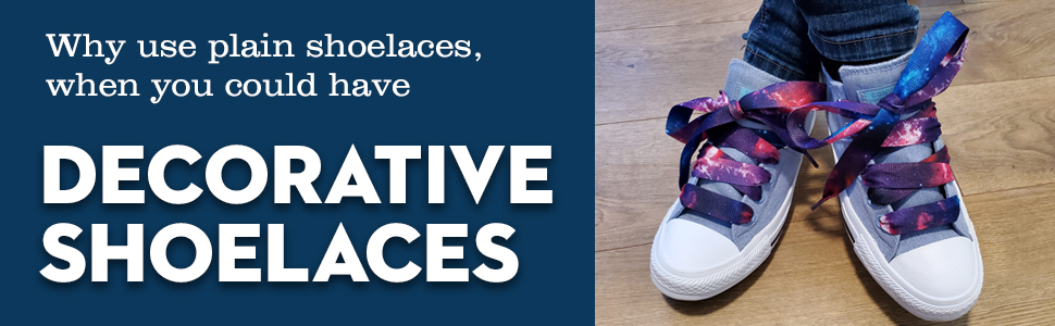 colorful shoelaces, replacement shoelaces, shoelaces for kids