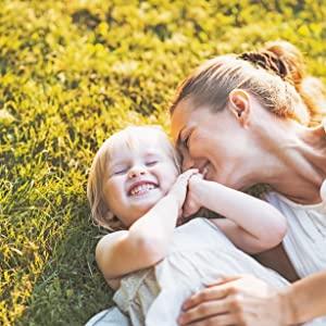 baby skincare natural organic plant based