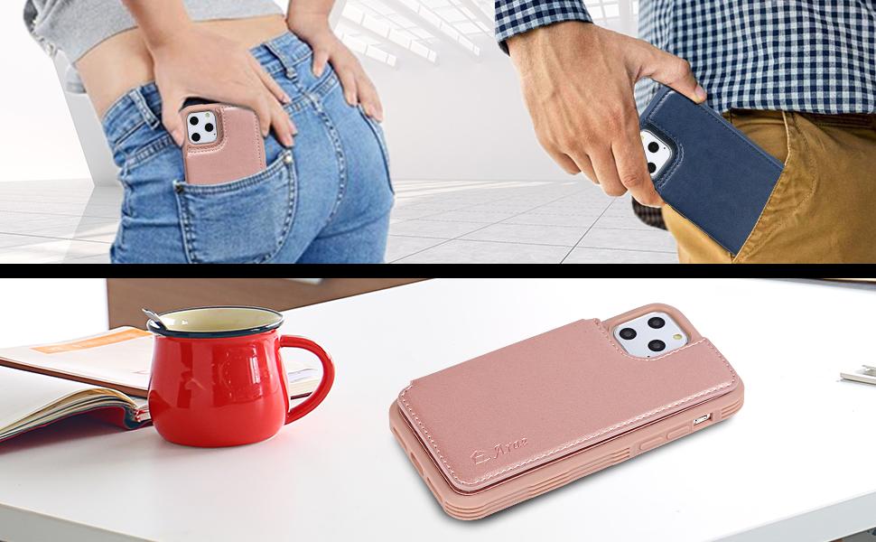 iPhone 11 Pro-2